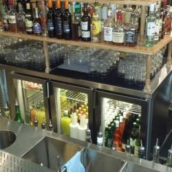 Noel Bar Restaurant