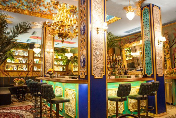 noel-bar-restaurant-05